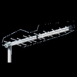 TV antena P-2845DTT LOG 21-69