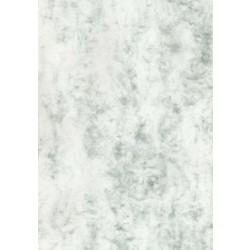 Dekoratyvus popierius W16, A4, 200 g/m², marmurinis žalsvas